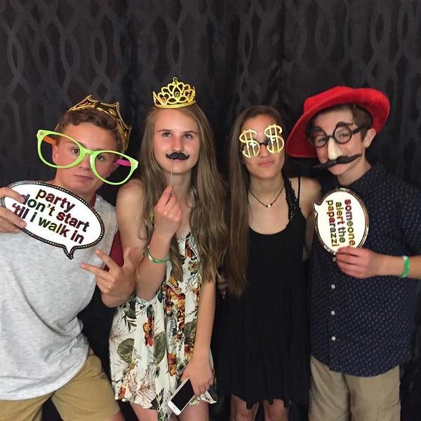EMS Grad Party 15.jpg