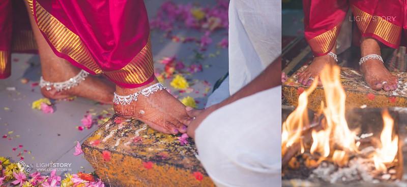 LightStory-Krishnan+Anindita-Tambram-Bengali-Wedding-Chennai-036.jpg