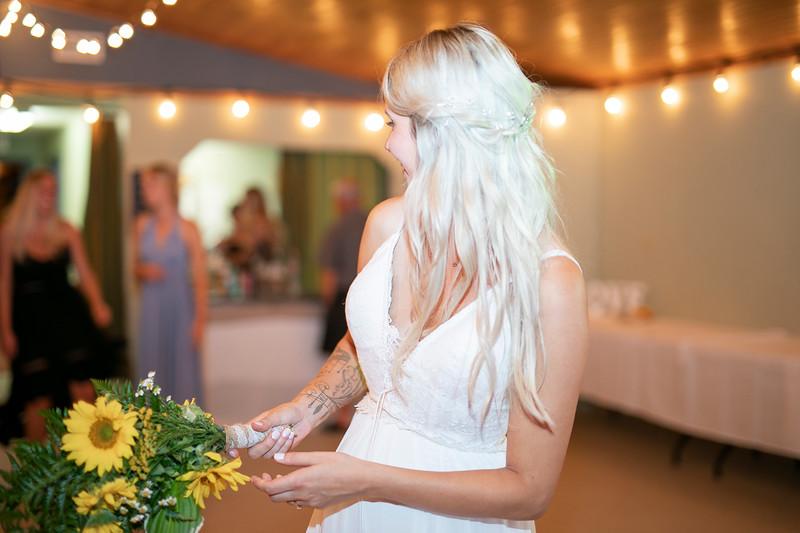 salmon-arm-wedding-photographer-highres-4629.jpg