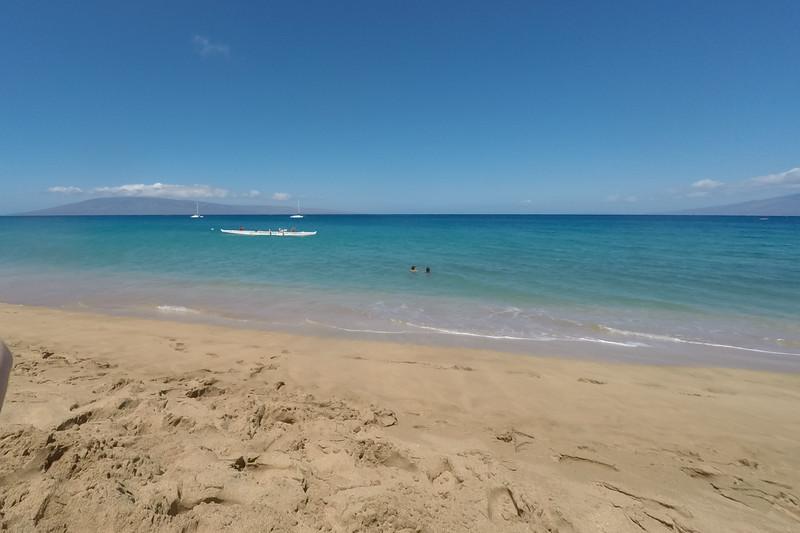 DCIM\100GOPRO\GOPR2514. Maui, Day 3: Beach day at Kahekili Beach Park!