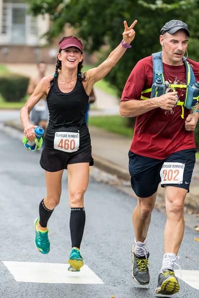 2017 Lynchburg Half Marathon 275.jpg