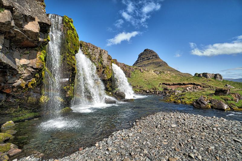 Iceland 2019-5.jpg