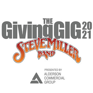 The Giving Gig 2021!