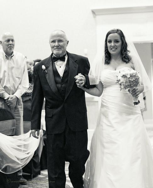 B&W Leffel Wedding-63.jpg