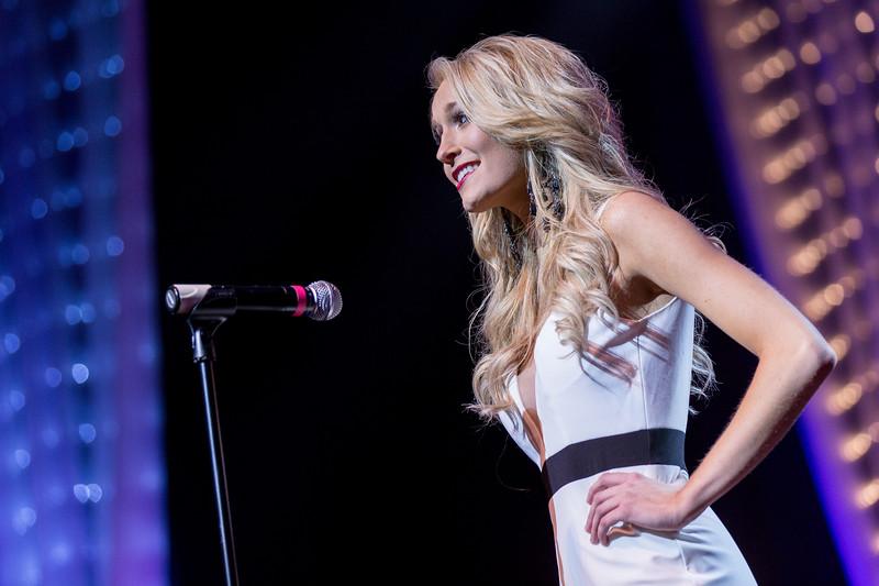 Miss_Iowa_20160610_181453.jpg