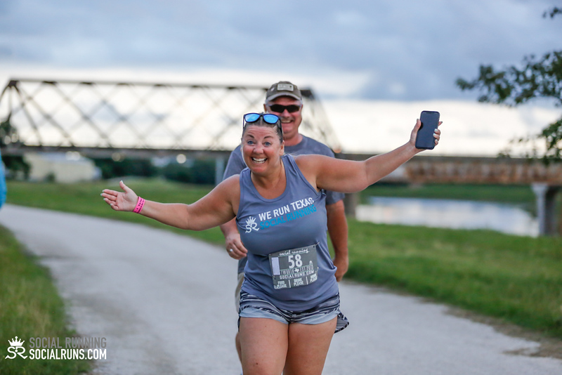 SR National Run Day Jun5 2019_CL_3639-Web.jpg