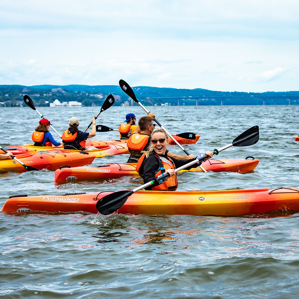 19_Faculty-Orientation-Kayaking-87.jpg