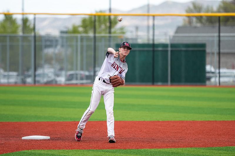 Uintah vs Payson_Baseball_SENIOR NIGHT 02.JPG