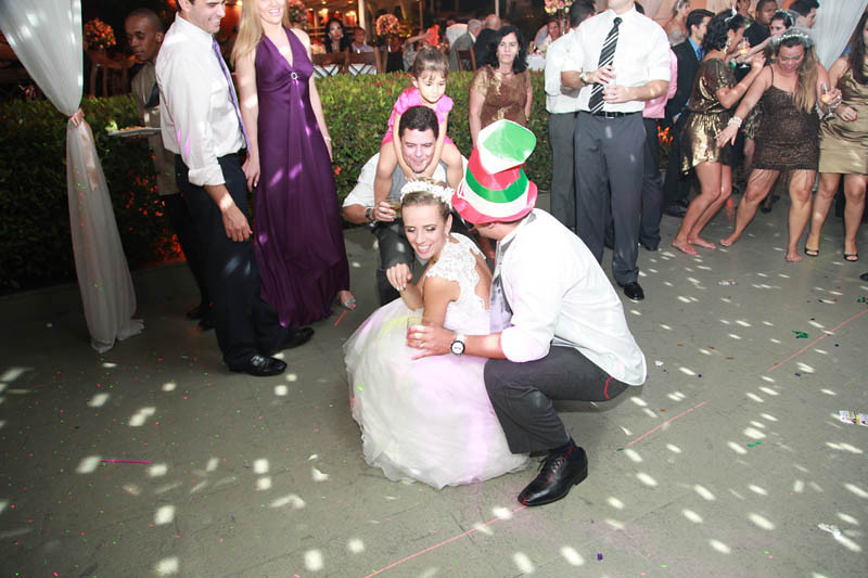 BRUNO & JULIANA - 07 09 2012 - n - FESTA (709).jpg