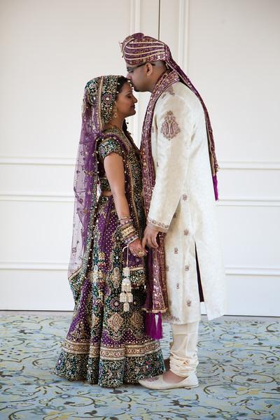 Shikha_Gaurav_Wedding-847.jpg