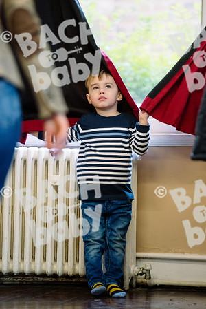 © Bach to Baby 2017_Alejandro Tamagno_Blackheath_2017-03-09 018.jpg