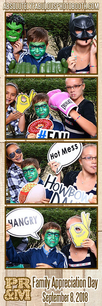 Absolutely Fabulous Photo Booth - (203) 912-5230 -Absolutely_Fabulous_Photo_Booth_203-912-5230 - 180908_153558.jpg