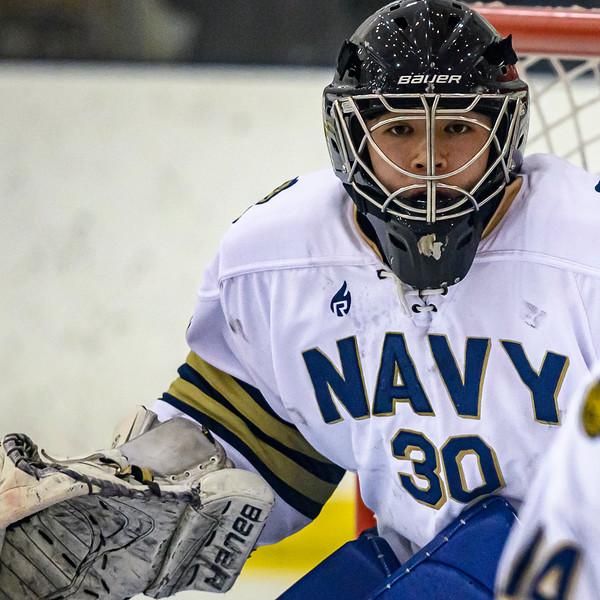 2019-11-22-NAVY-Hockey-vs-WCU-22.jpg
