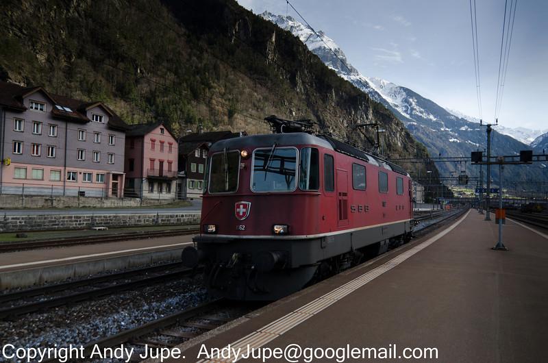11162_a_Erstfeld_Switzerland_31012013.jpg
