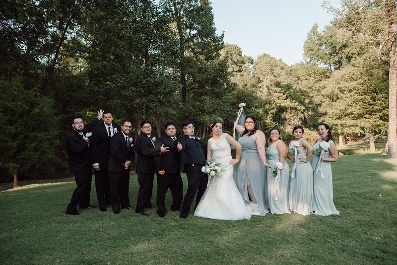 Kaitlin_and_Linden_Wedding_Ceremony-193.jpg