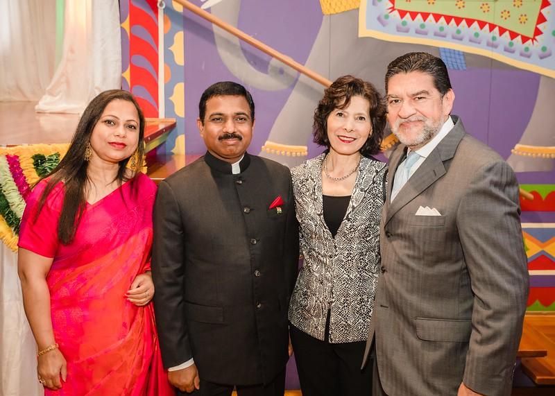 Indian National Day 2020 (Gala Dinner)-136.jpg