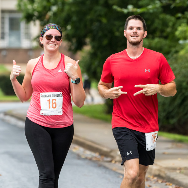 2017 Lynchburg Half Marathon 295.jpg