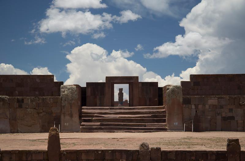 Tiwanaku59.jpg