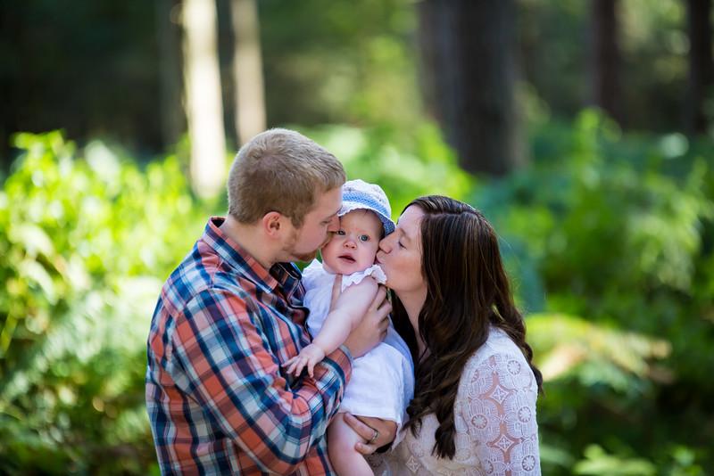 Elsie&Family_091.jpg