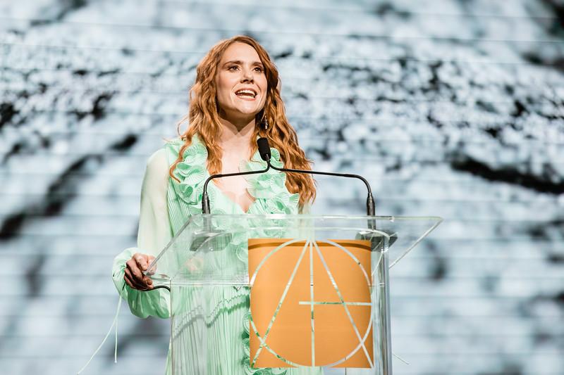24th-adg-awards-02-01-2020-7100.jpg