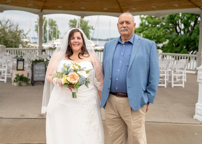 Schoeneman-Wedding-2018-320.jpg