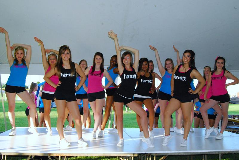 OEHS Cheerleaders fashion show (Fight Chix) 058.JPG