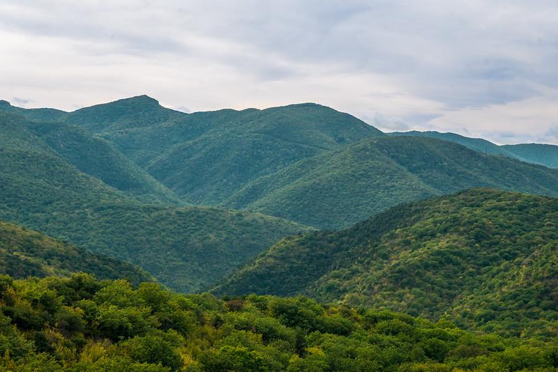 Mtskheta-44.jpg