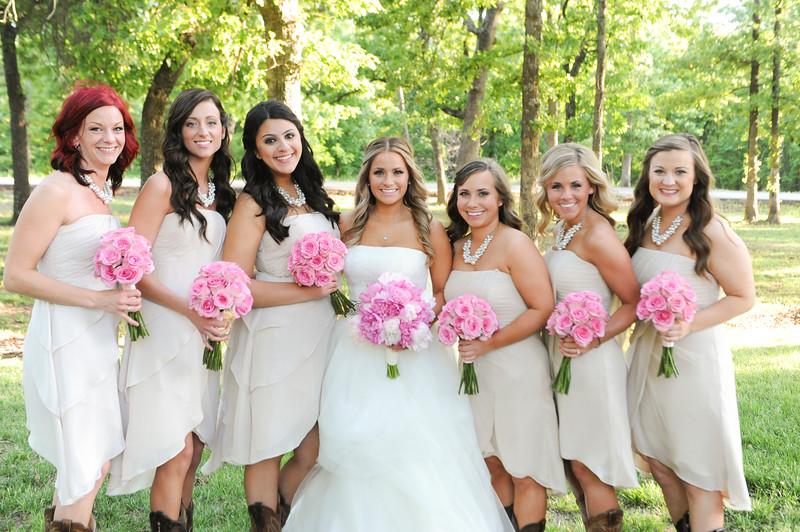 wedding_617.jpg