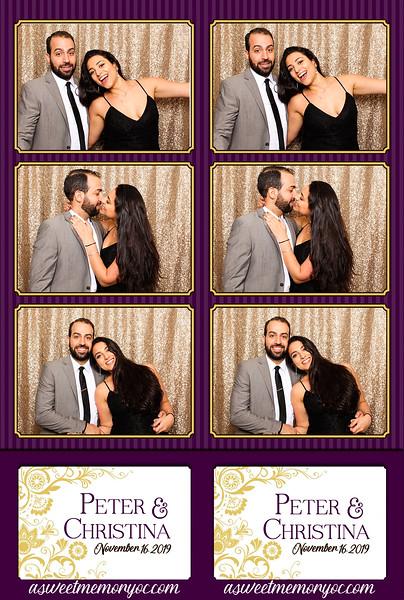 Wedding Entertainment, A Sweet Memory Photo Booth, Orange County-513.jpg