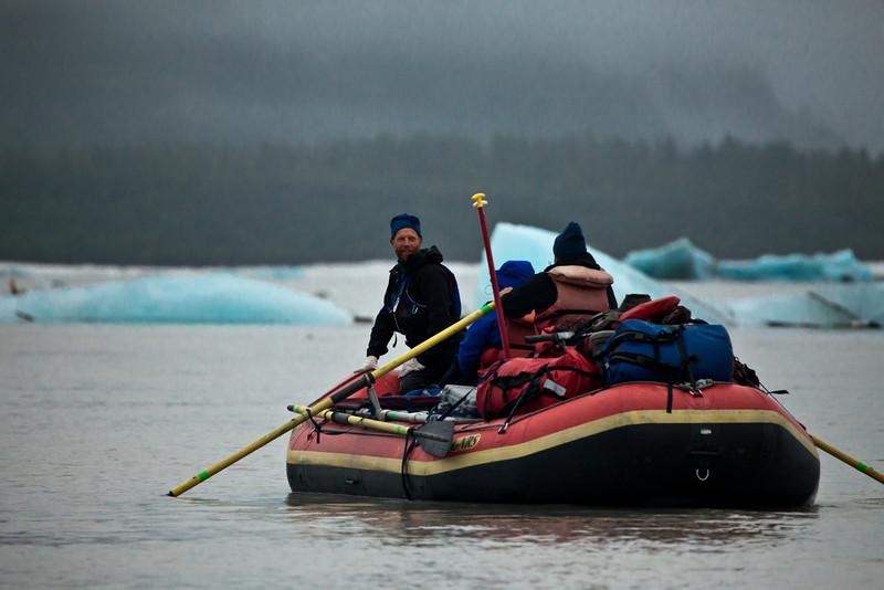 Alaska Copper River-9593.jpg
