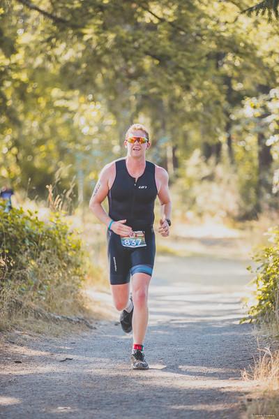 Elk Lake Triathlon, Duathlon & Aquabike 2018; Dynamic Race Events; Judah Paemka Photography; Best Event Photographer Victoria BC.-138.jpg