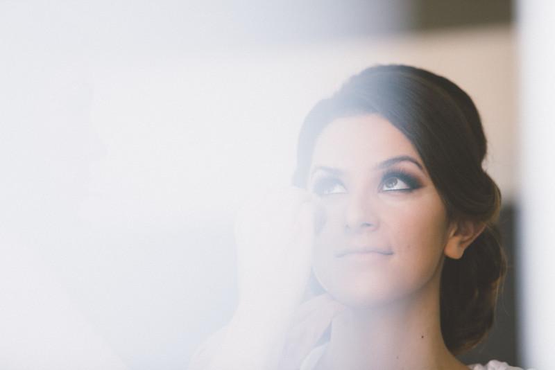 Le Cape Weddings_Sara + Abdul-720.jpg