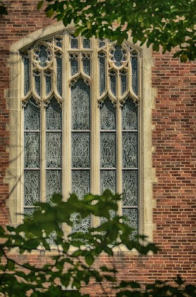 Chapel Stain Glass.jpg