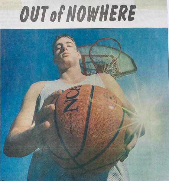 UNCW Basketball 99-00-16.jpg