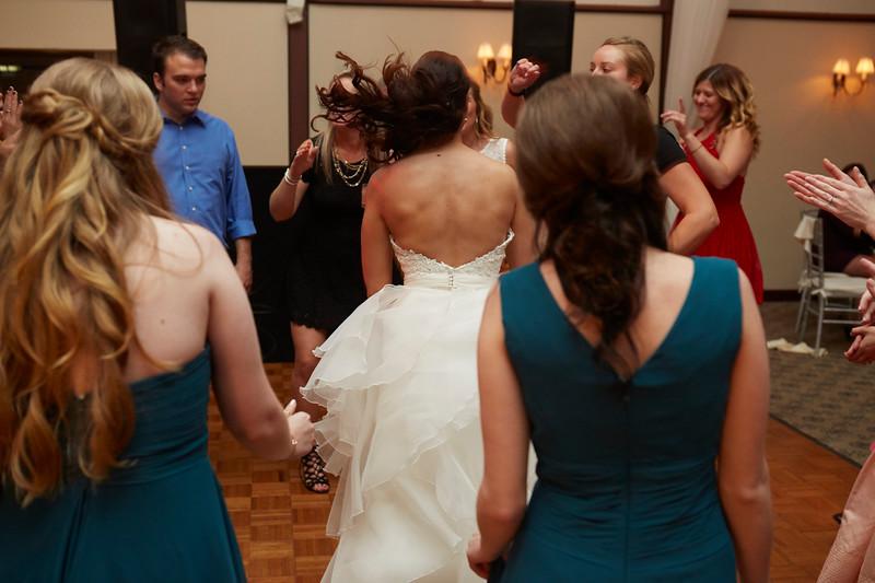 WEDDING_05_28_17_438.jpg