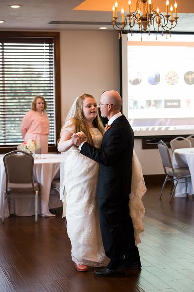 hershberger-wedding-pictures-149.jpg