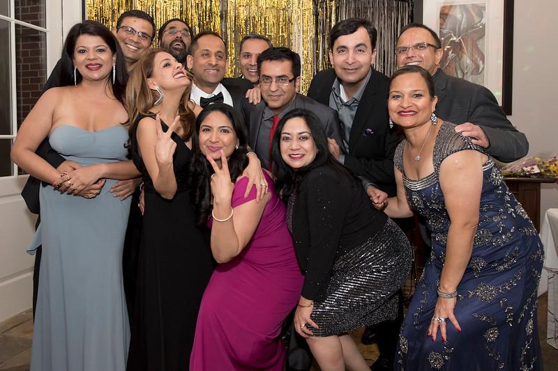 2018 04 Priyanka Birthday Extravaganza 186.JPG