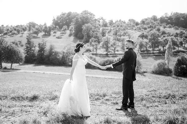 Wedding Marie & Steffen 2
