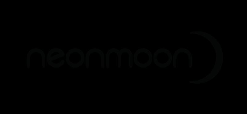 NeonMoons-02.png