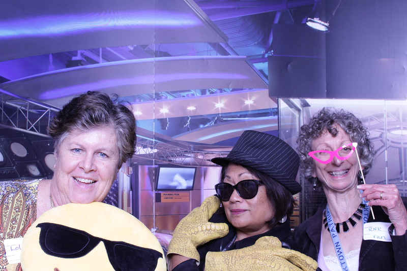 Guest House Events Photo Booth Originals - Educator Night Out SpyMuseum (160).jpg