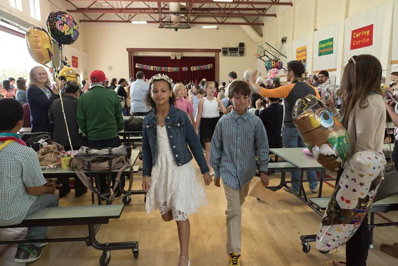 150612_RosaParks_Graduation2015_063.jpg