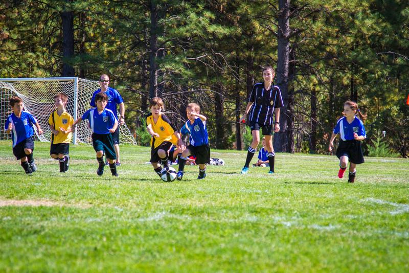 10-05 Soccer-226.jpg