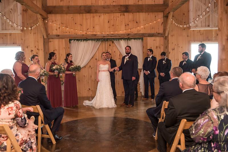 wedding_244.jpg