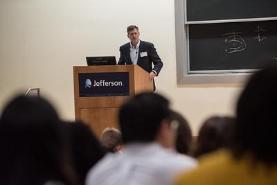 Jefferson Conference Jan 2017