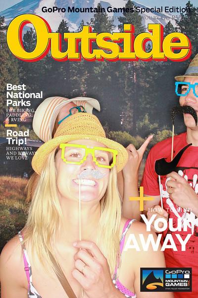 Outside Magazine at GoPro Mountain Games 2014-207.jpg