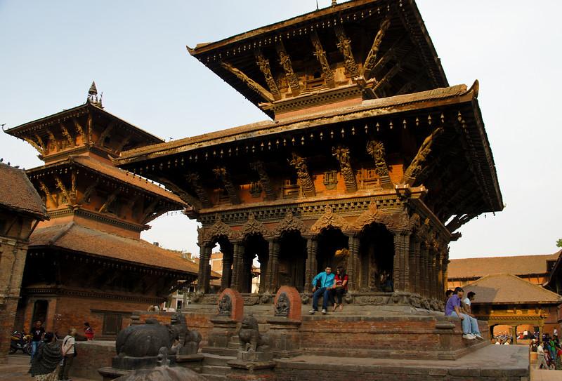 nepal 2011 (283 of 382).jpg