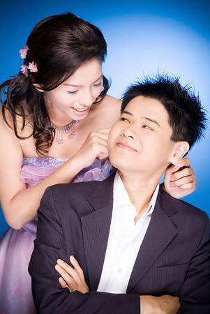 20070303陳人豪婚紗