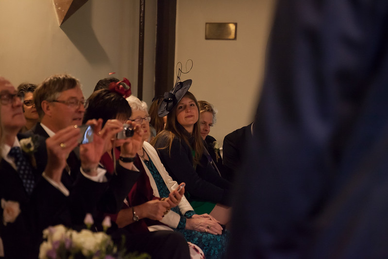 Steph and Joshua's Wedding 0366.JPG