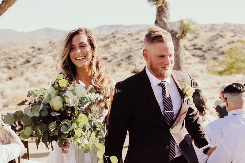 Elise&Michael_Wedding-Jenny_Rolapp_Photography-590.jpg
