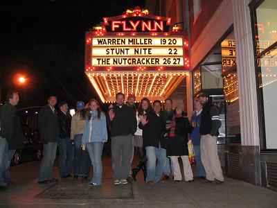 2005-11-19 Warren Miller